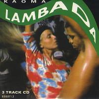 KAOMA - Lambada