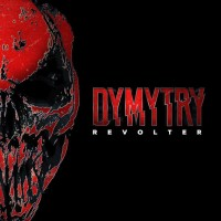 Dymytry - Chernobyl