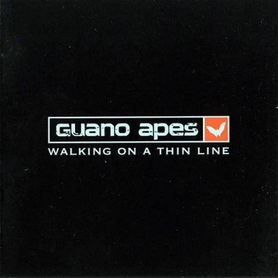 Obrázek Guano Apes, Sing That Song