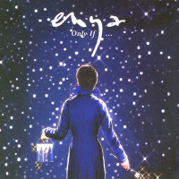 ENYA - Only If...