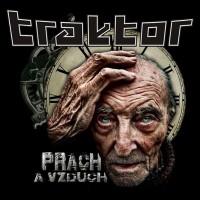 Traktor - Defenestrace
