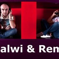 KALWI & REMI - EXPLOSION
