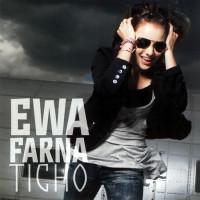 EWA FARNA - Jaký to je