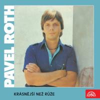 PAVEL ROTH - Krásnější než růže