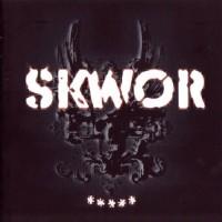 Škwor - Pohledy studený