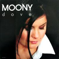 MOONY - DOVE