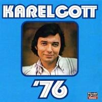 KAREL GOTT - Je jaká je