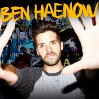 BEN HAENOW & KELLY CLARKSON - Second Hand Heart