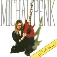 MICHAL PENK - O bláznech