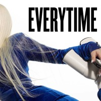 Ava Max - EVERY TIME I CRY