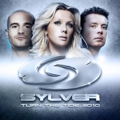 Obrázek SYLVER, Turn The Tide (acoustic)