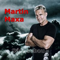 MARTIN MAXA - Píseň padlých