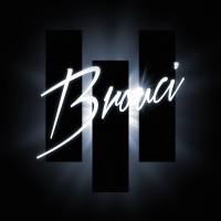 MANDRAGE - Brouci