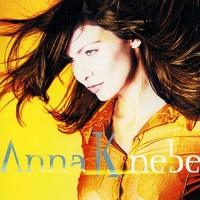 ANNA K. - Chvíli nad vodou