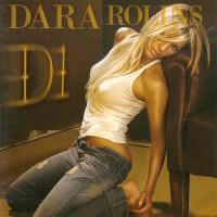 DARA ROLINS - Party DJ