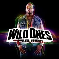 Flo-Rida - WILD ONES