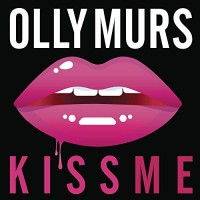 Olly Murs - Kiss Me