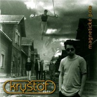 Kryštof - Cosmo$hop