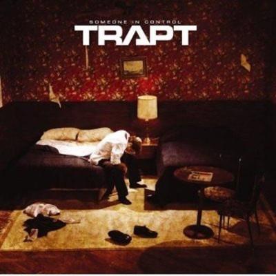 Obrázek Trapt, Lost Realist