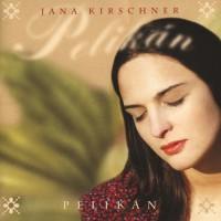 JANA KIRSCHNER - November
