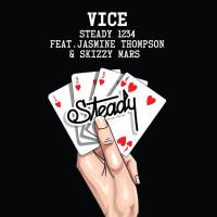 VICE - STEADY 1234