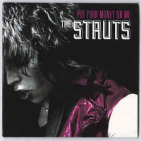 Struts - Roll Up