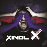 XINDL X & MIRKA MIŠKECHOVÁ - Cudzinka v tvojej zemi