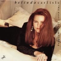 BELINDA CARLISLE - We Want The Same Thing