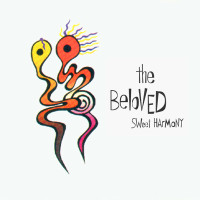 BELOVED - Sweet Harmony
