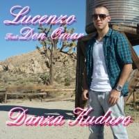 LUCENZO & DON OMAR - Danza kuduro