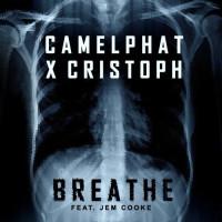 CAMELPHAT FT. CRISTOPH,JEM COOKE - BREATHE