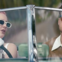 ANNE-MARIE,NIALL HORAN - OUR SONG