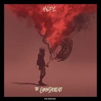 THE CHAINSMOKERS FT. WINONA OAK - HOPE