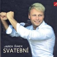 JAREK ŠIMEK - Narozeninová