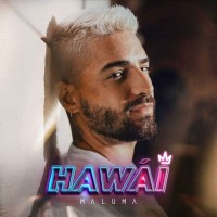 MALUMA - Hawai