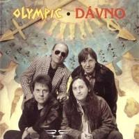 OLYMPIC - Dávno