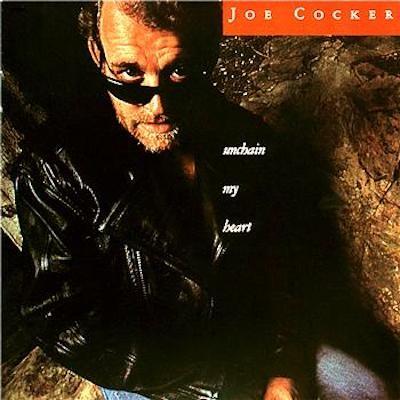 Obrázek Joe Cocker, Unchain My Heart