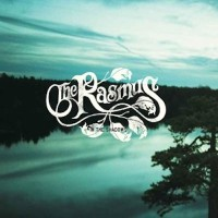 RASMUS - In The Shadows