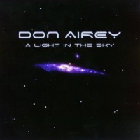 Don Airey - Love You Too Much