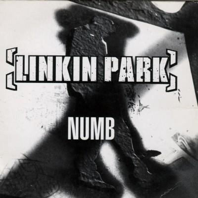 Obrázek Linkin Park, Numb