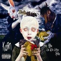 Korn - Liar