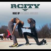 R.CITY - MAKE UP
