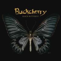 Buckcherry - Dreams