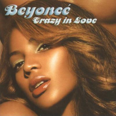 Obrázek Beyonce & Jay-Z, Crazy In Love