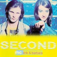 M.C. ERIK & BARBARA - Sen