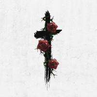 SAINT JHN & IMANBEK - Roses (remix)