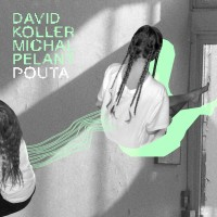David Koller - Pouta