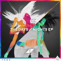 AVICII - The Nights