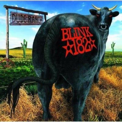 Obrázek Blink 182, Josie