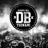 DIVOKEJ BILL - Tsunami